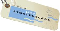 Ferienpark Het Stoetenslagh – ein außergewöhnlicher Strandurlaub!