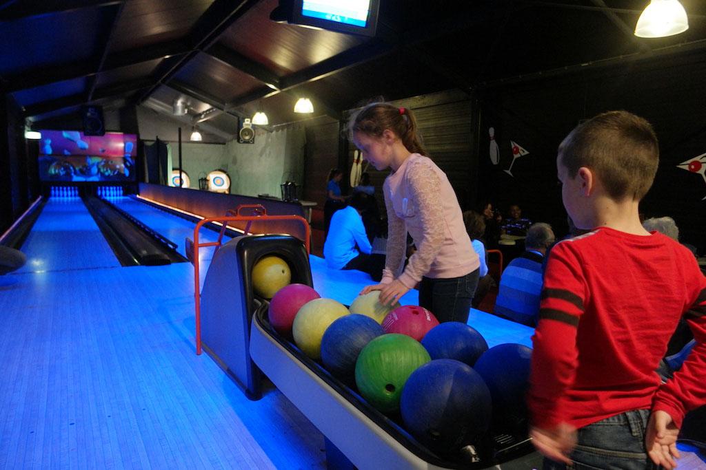 Kinderparty - Kinderfeestje in Hardenberg