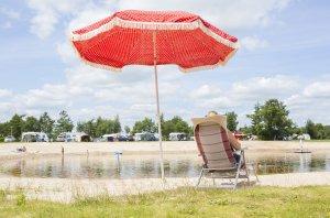 Urlaub in Hardenberg