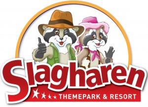 Arrangement Freizeitpark Slagharen