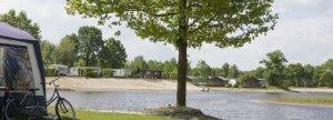 Campingplatz Overijssel
