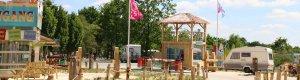 Öffnungszeiten Ferienpark het Stoetenslagh