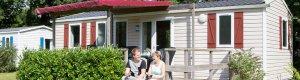 Mobilheime mieten in Overijssel
