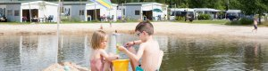 Preisliste Ferienpark het Stoetenslagh