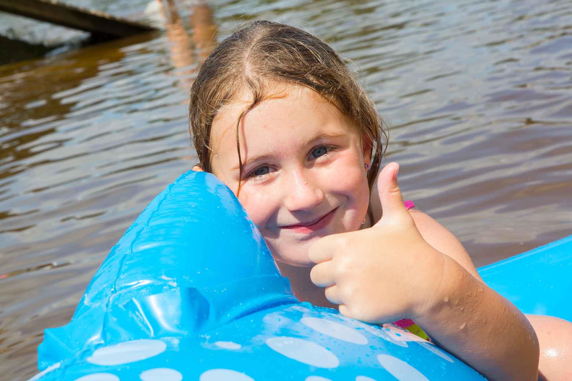 Sommerferien in Holland mit der Familie - Sommerferien Holland