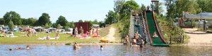 Sommerurlaub in den Niederlanden