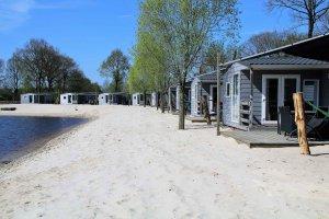 Sommerurlaub in die Niederlande